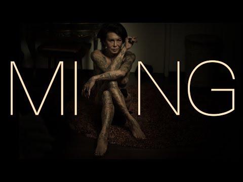 Ming: o incomum é arrasador