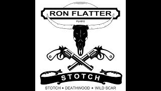 Stotch - Ron Flatter - PLV 015
