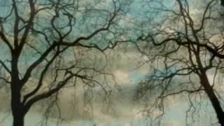 Lisa Gerrard - The End (amazing cut)