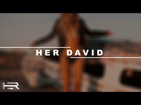 J Balvin - Sola Feat. Bad Bunny (Vídeo Oficial)