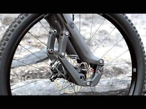 10 NEW BIKE INVENTIONS THAT ARE AT ANOTHER LEVEL (ENGLISH SUBTITLES)