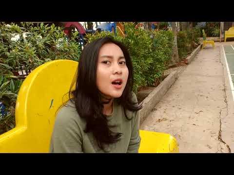 Apalah (Arti Menunggu) - Raisa (Unofficial Music Video)