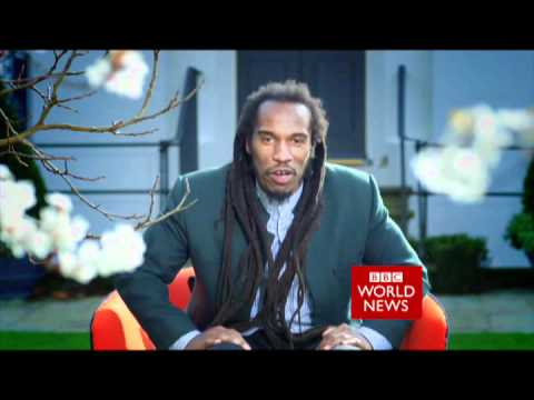 BBC World News - London Calling