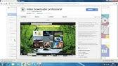 Video DownloadHelper for Chrome - YouTube