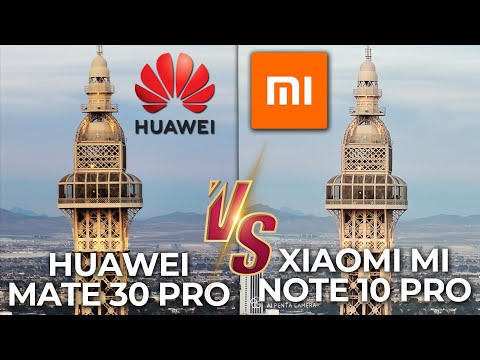 xiaomi-mi-note-10-pro-vs-huawei-mate-30-pro-camera-comparison-review!