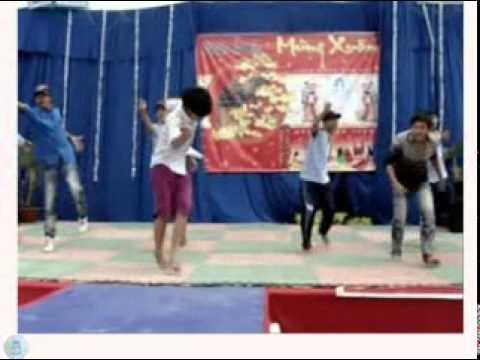 D:\Video Clip\Gioi Thieu Truong Chu Van An - An Giang.mpg
