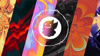 CloudKid 8th Birthday Mix