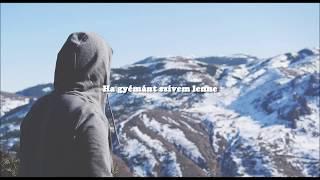 Alan Walker - Diamond Heart ft. Sophia Somajo /Magyar/