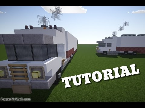 how to make a minecrat trailer