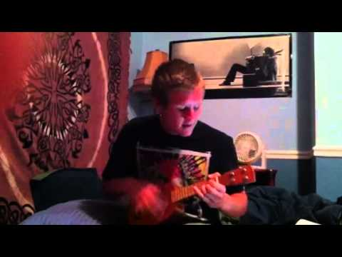 One day-matistahu cover