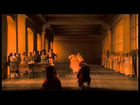 Le Nozze di Figaro | Giorgio Strehler & Philippe Jordan | Opéra de Paris 2010 (DVD/Blu-ray trailer)