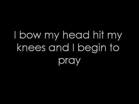 12 Stones - Soulfire (lyrics)