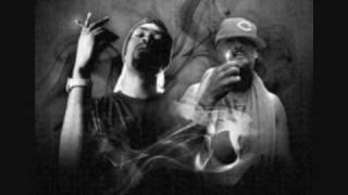 Redman & Method Man -