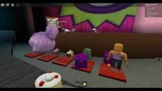 shopkins giocare roblox
