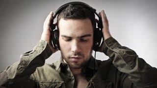 Какой самый лучший музыкальный плеер для Android и как его активировать