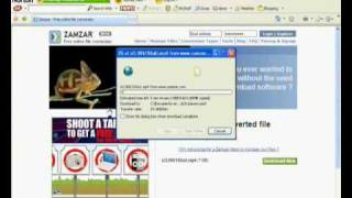 The Easiest Way To Download Videos Off Youtube No Programs