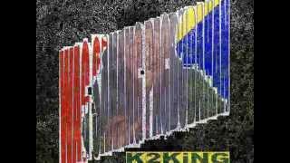 BiCOLANOS MOST WANTED - WAG SANANG PAG DUDAHAN BY K2KiNG