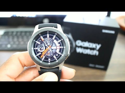 galaxy-watch-46mm-silver-unboxing-and-first-impressions