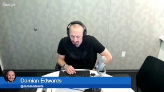 ASP.NET Community Standup - June 27th, 2017 - Your PC has Updates