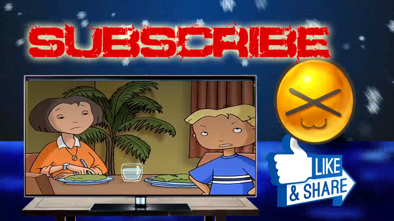 Download The Weekenders   S03E03   Cry