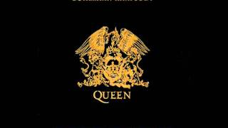 "Queen ""Bohemian Rhapsody"" (My MP3 version from 24 multi-tracks)"
