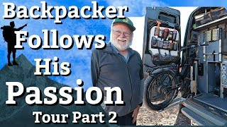 tour-with-a-backpacker-living-in-a-sprinter-and-running-a-business