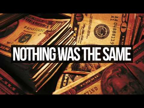 (FREE) Young Thug x London On Da Track Type Beat -