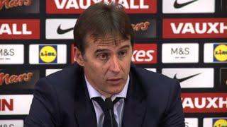 Mondiali al via, Lopetegui esonerato: la Spagna cambia allenatore