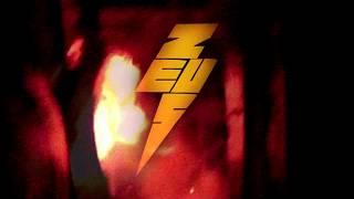 Zeus - &#39&#39Vandal&#39&#39 - Part. Malcom ANX (Prod.Pig)