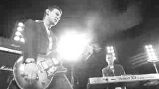 Lexington bend - Da me nemaju neke bolje