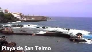 Недвижимость в Тенерифе, Канарские острова(, 2014-06-02T10:20:22.000Z)