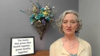 Omaha Chiropractor Dr. Christine Zorad Chiropractic Adjustments Versus Self-Manipulation Of Spine
