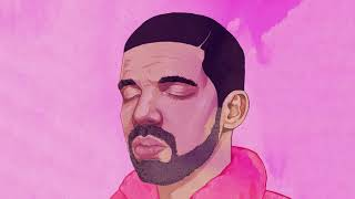 Drake Type Beat - Vaca l Instrumental l Freestyle l Accent beats