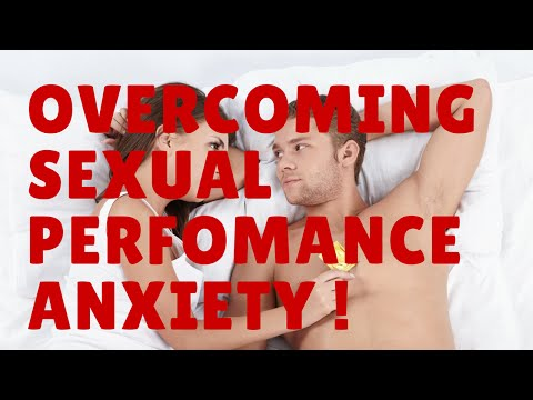 Male ED Drugs - Male Dysfunction Treatment from YouTube · Duration:  1 minutes 10 seconds