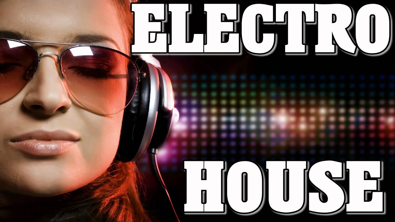 Electro House 2012 Party Track - YouTube