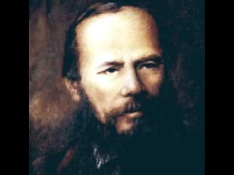 Robert Rønnes Dostojevskij Variations for Piano solo. 1movt.Midi recording.avi