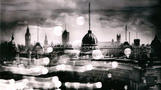 Pink Floyd - Interstellar Overdrive (Full Lengh Version)