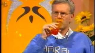 Harald Schmidt 1998 bei Wat is'? 1/3
