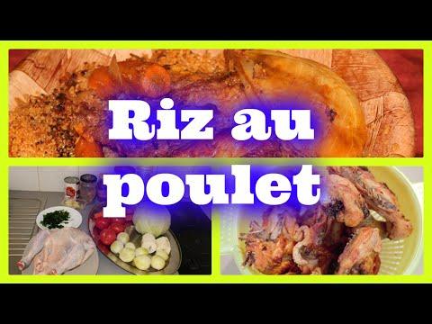 ~riz-au-poulet-_-thiebou-guinar~-chicken-rice