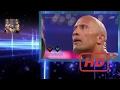 # 2017 # The Rock Vs Erick Rowan Wrestlemania 32 Full Match Latest Wwe Matches 2017
