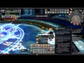 Aurakingdom Real Magic solo ruth in NTL pt mode without foods