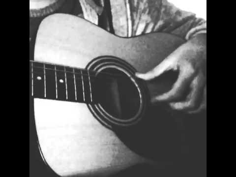 Gitar sesi