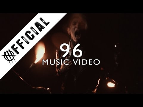 "Out Came The Wolves ""96"" (Official Music Video)"