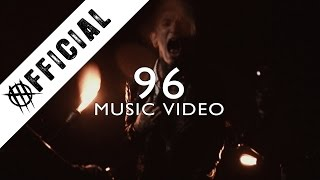 """Out Came The Wolves """"96"""" (Official Music Video)"""
