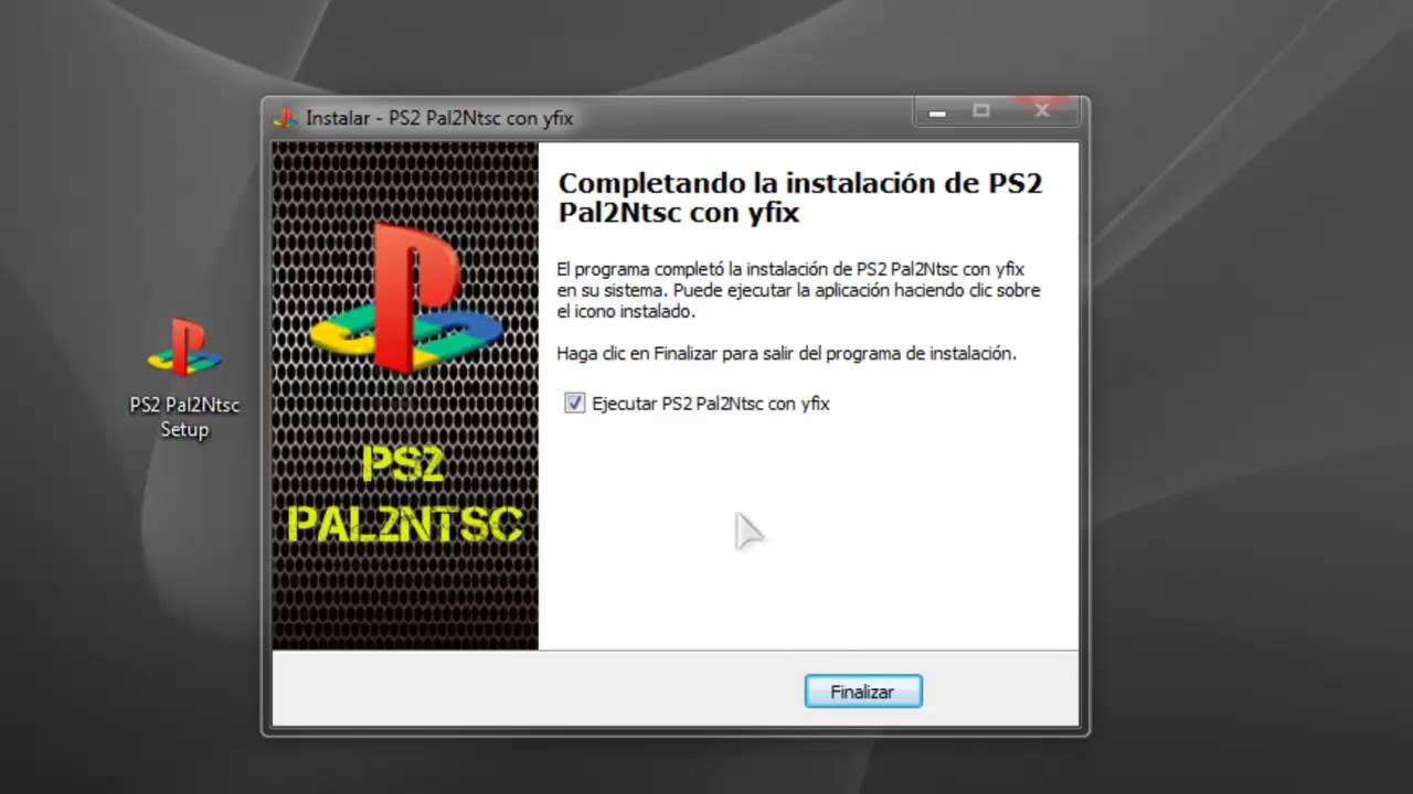 PS2 SOURCE.ZIP YFIX BAIXAR PAL2NTSC