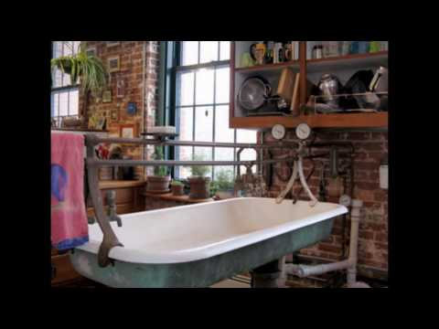 Antique soapstone sinks for sale