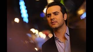 Wael Jassar - Bahebek Mesh Ha'oul Tany/بحبك مش هقول تانى (Lyrics)