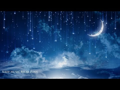 REM Sleep in 1 HOUR: Deep Sleep Music for Falling Asleep Faster Every Night ✱S01