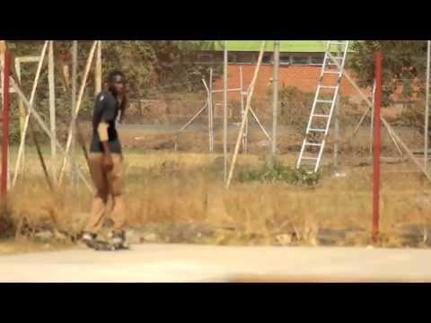 Charles Kaluya (Park clip compilation)