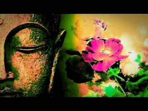 Heart Sutra Mantra --Prajnaparamita